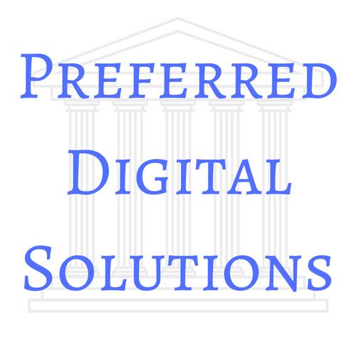 Preferred Digital Solutions