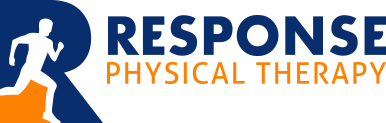 Response Physical Therapy